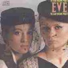 The Alan Parsons Project         Eve CD