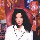 Bjork          Post CD