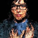 Bjork Selmasongs: Music From The Motion Picture Dancer In The Dark CD