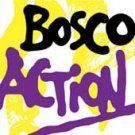 Bosco    Action CD