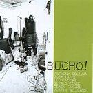 Bucho CD