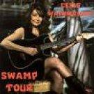 Ceris Wainwright Swamp Tour CD