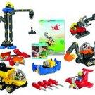 779206 Tech Machines Set - LEGO Duplo