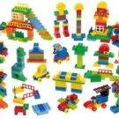779090 Brick Set - LEGO Duplo