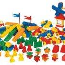 779078 Special Elements Set - LEGO Duplo