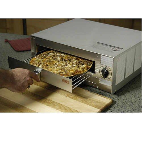 PizzaMax Pizza Oven