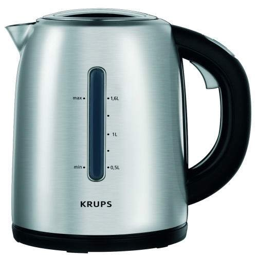 Krups Electric Kettle (54 oz.)