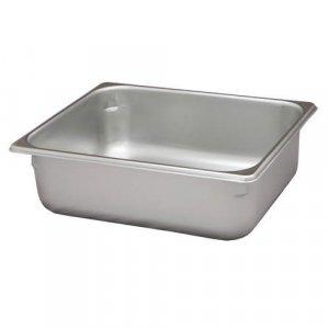 Half Size Steam Table Pan
