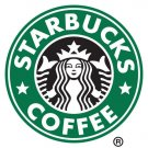 Starbucks House Blend Whole Bean Coffee (32oz bag)