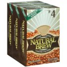 Natural Brew #4 Coffee Filters (3pk. / 100 ct. each)