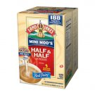 Land O' Lakes -  Half n' Half Creamers  (188 Single Serve Creamers)