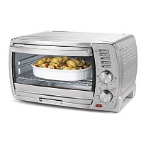 Oster - Convection Countertop Oven