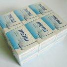 12 PCS of Mena Natural Whitening Dark Spot Freckle Pearl Cream with Vitamin E 3g./0.1oz.