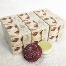 12 PCS of Q' Care White Melasma Skin Lightening Dark Spot Whitening Night Cream 5g./0.17oz.