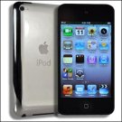 Itouch 32GB-4th Generation