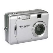 Polaroid 4.2MP Digital Camera