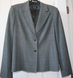 Rafaella Business Blazer Jacket Sz 10
