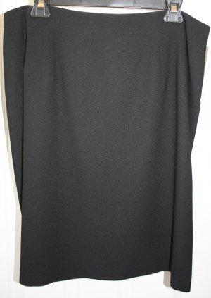 NYGard NWT Black Skirt Size 16
