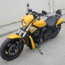 2011 Harley Davidson VRSCDX Night Rod Special - $8900 OBO