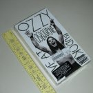 Ozzy Osbourne - Live at Budokan (VHS, 2002) - Sealed
