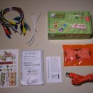 Makey Makey Invention Kit for Everyone