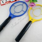 ELECTRIC MOSQUITO ZAPPER INSECT BUG KILLER FLY SWATTER A0236