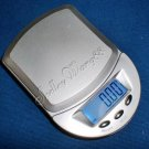 100g/0.01g Diamond Digital Weighing Scale Pocket Scale 10027