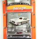 GreenLight Custom 1967 Chevy Impala SS 427 Muscle Car Garage Stock & Custom Series 1