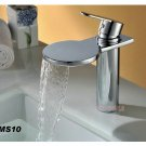 NEW** Waterfall basin Faucet 8251A chrome finish