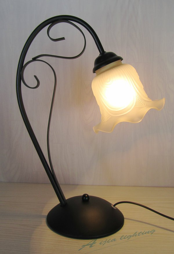 simpal design Retro Table Lamp 60301T