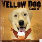 Dog Breed Animal Canvas Print - MHB023