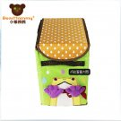 Cartoon Visual Solid Storage Bag----BM-046