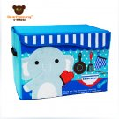 Cartoon Visual Solid Storage Bag---- ktfb