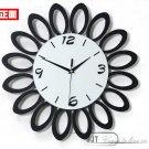 Fashionable Creative Modern Luxurious Sitting Room Wall Clock - M9001H