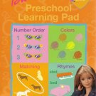 PRESCHOOL - Learn Social Skills with Barbie
