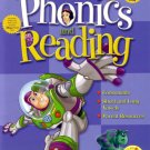 FIRST GRADE - Teach Your Child PHONICS & READING