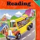 SECOND Grade - Teach your child READING