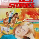 Best Stories