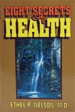 Eight Secret of Health