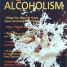 Fight Against Alcoholism