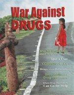 War Against Drugs