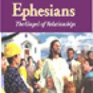 Sabbath School Bible Study Guide