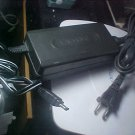 Sony AC-L10c Charger for CCD TRV78E 65 and 90 camcorders