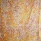 MS-24 FANTASY CLOTH BACKDROP