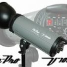 V-1000 Photography Lighting Strobe Head Only