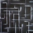 Geo-Metric Canvas Background