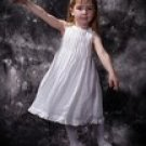 Black Marble Painted Muslin Photography Backdrops