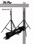 Vu-Pro 9113A Backdrop Stand-15 Ft. Wide