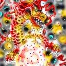 Dragon***