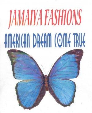 Fashion logo design
